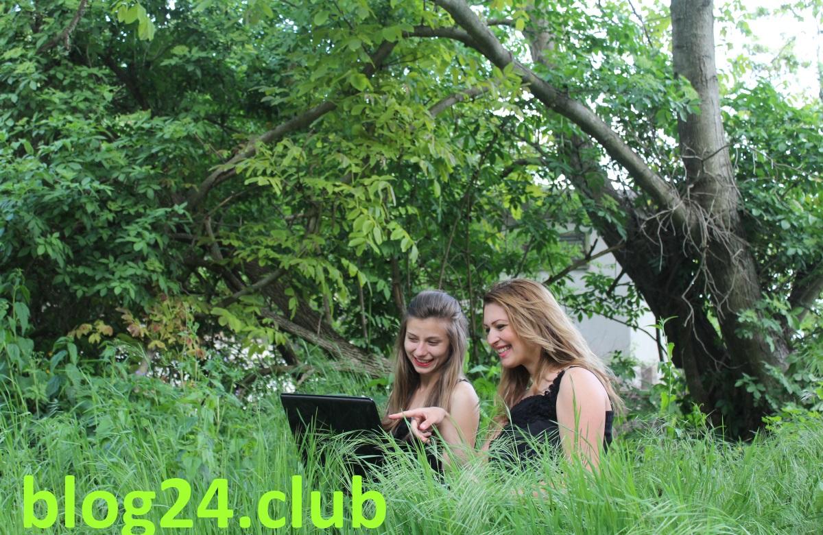 blog24-club1